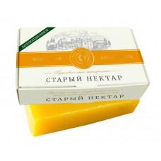 Крымское мыло натуральное СТАРЫЙ НЕКТАР