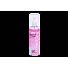 Гидролат - Розовая вода с комплексом Гиалуроновых кислот