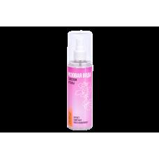 Гидролат - Розовая вода с маслом Арганы