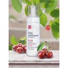 Пенка для умывания «Cherry Juice» для жирной кожи