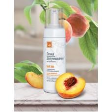 Пенка для умывания «Peach Juice» для сухой кожи